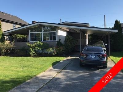 Seafair House for sale:  3 bedroom 1,768 sq.ft. (Listed 2018-04-02)